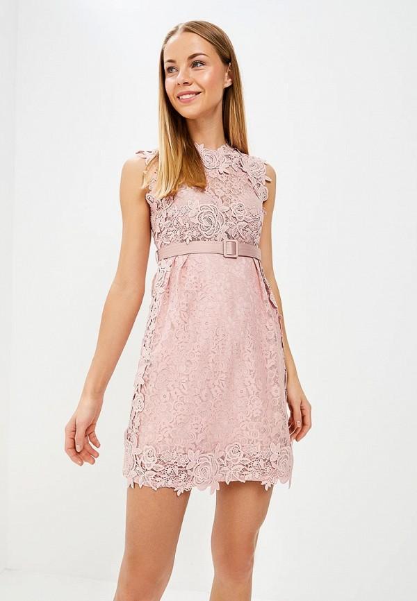 Платье Lusio Lusio LU018EWBEBY2 платье lusio lusio lu018ewbrli5
