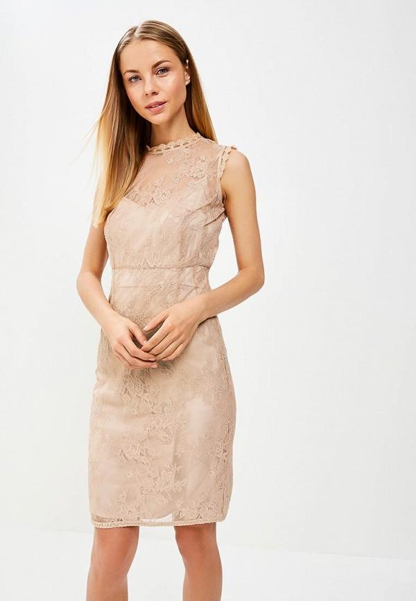 Платье Lusio Lusio LU018EWBEBY4 платье lusio lusio lu018ewxtk79