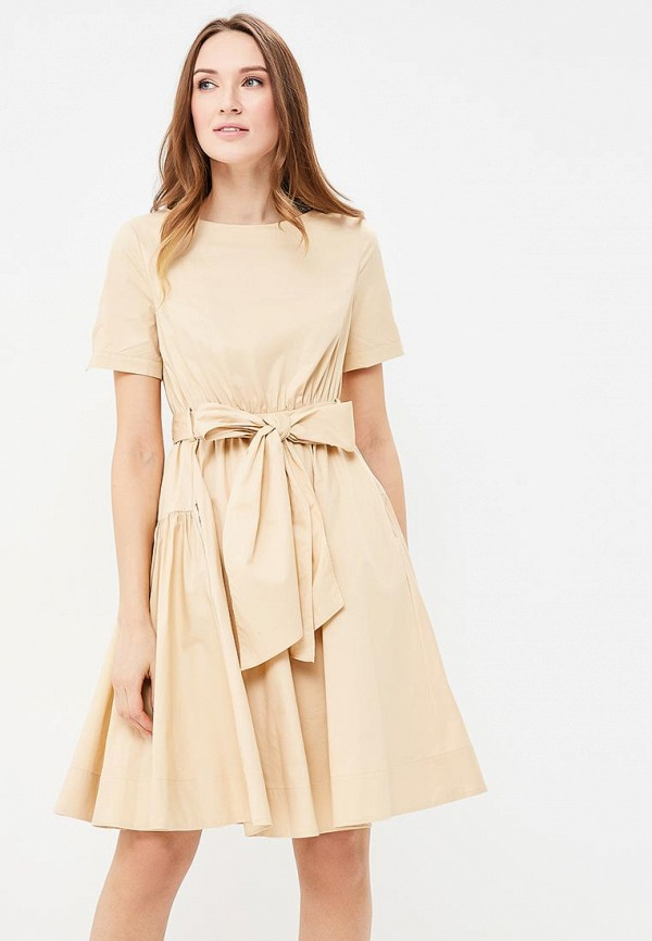 Платье Lusio Lusio LU018EWBEBY8