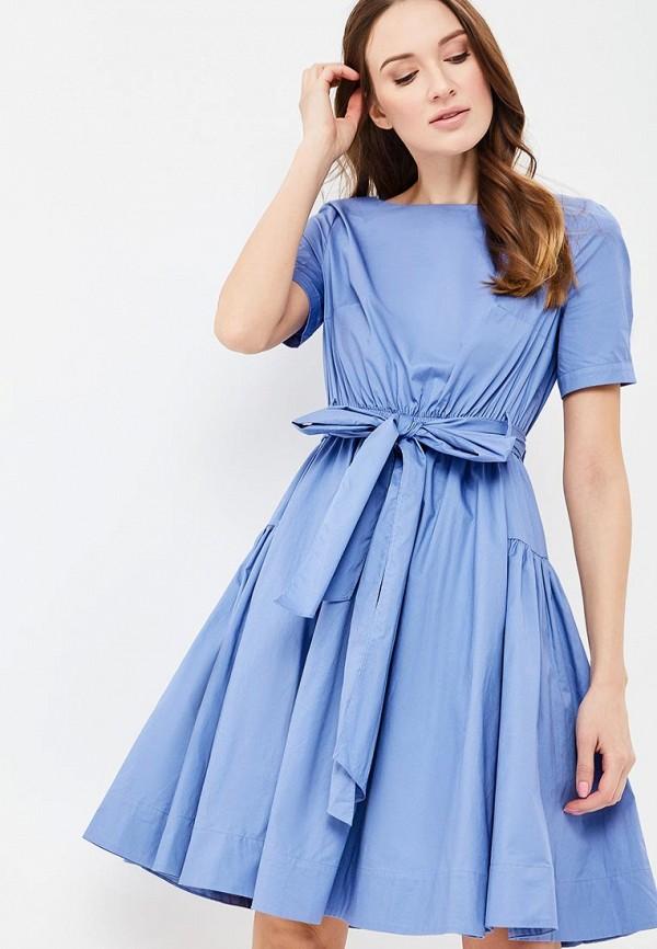 Платье Lusio Lusio LU018EWBEBY9 платье lusio lusio lu018ewbsty0