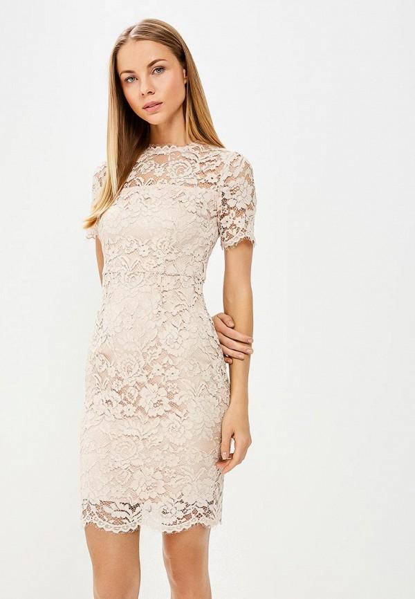 Платье Lusio Lusio LU018EWBEBZ3 платье lusio lusio lu018ewvrv26