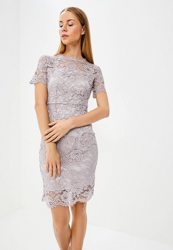 где купить Платье Lusio Lusio LU018EWBEBZ4 дешево