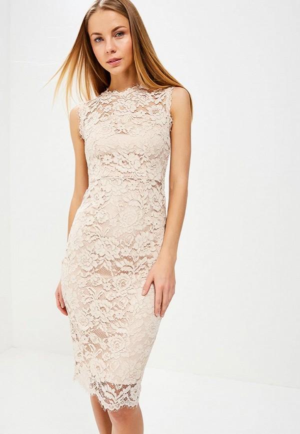Платье Lusio Lusio LU018EWBEBZ5 платье lusio lusio lu018ewubu24