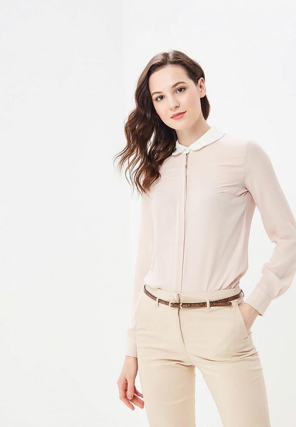 Блуза Lusio Lusio LU018EWBIEW2 блуза lusio lusio lu018ewayjm3