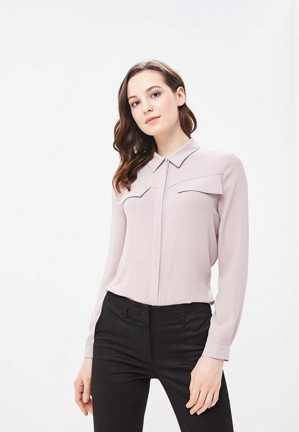 Блуза Lusio Lusio LU018EWBIEW3