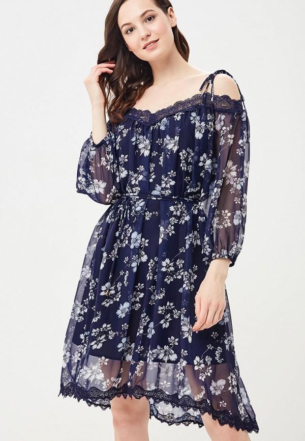 Платье Lusio Lusio LU018EWBIEX1