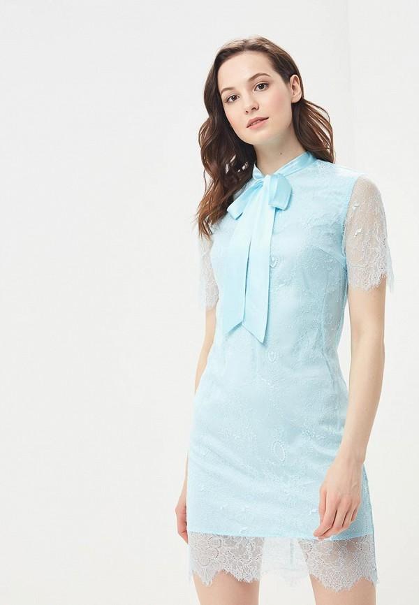 Платье Lusio Lusio LU018EWBIEX3
