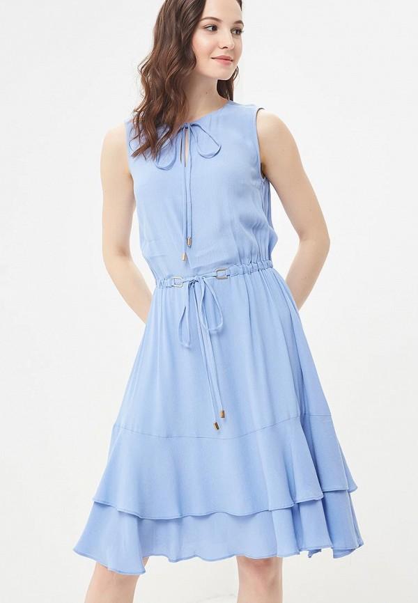 Платье Lusio Lusio LU018EWBIEX5