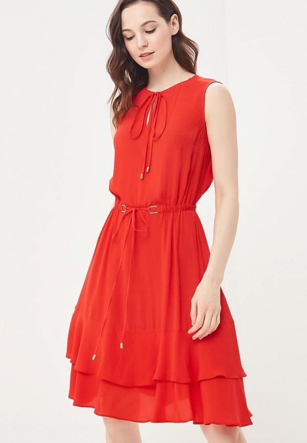 Платье Lusio Lusio LU018EWBIEX6