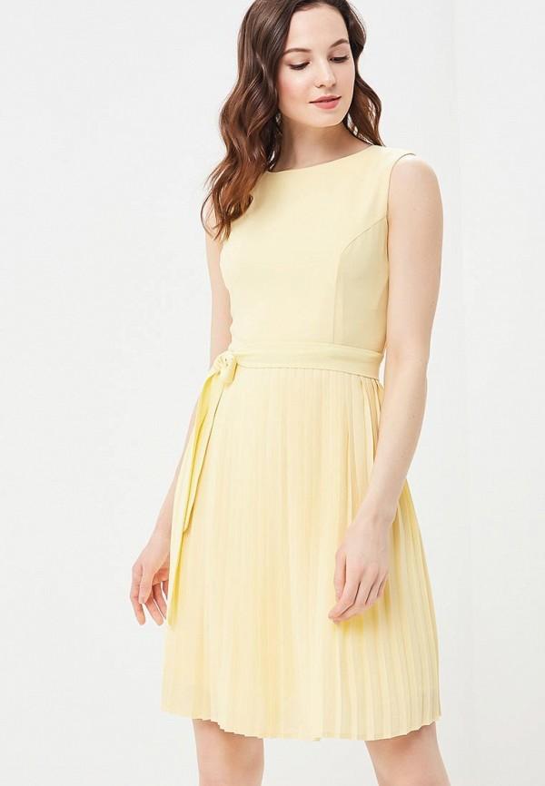 Платье Lusio Lusio LU018EWBIEY0 майка lusio lusio lu018ewboxq2
