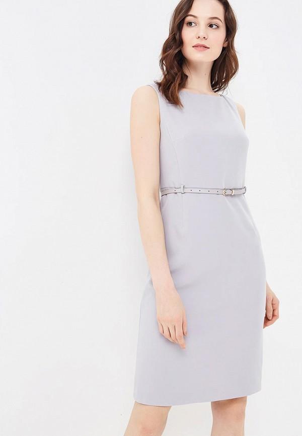Платье Lusio Lusio LU018EWBIEY2 платье lusio lusio lu018ewbsqc0