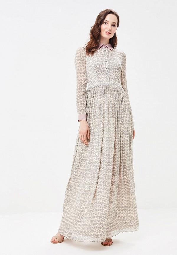 Платье Lusio Lusio LU018EWBIEY5