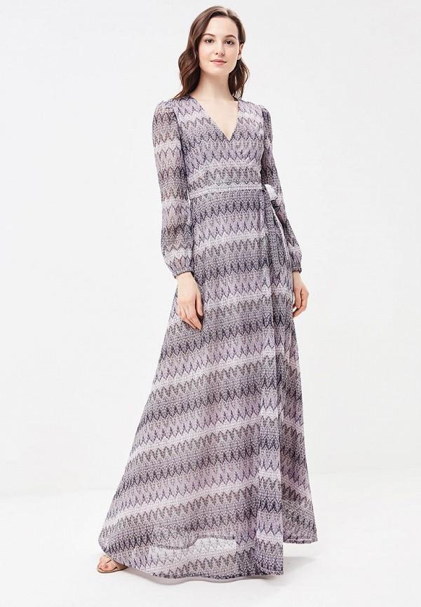 Платье Lusio Lusio LU018EWBIEY6 платье lusio lusio lu018ewbrli5