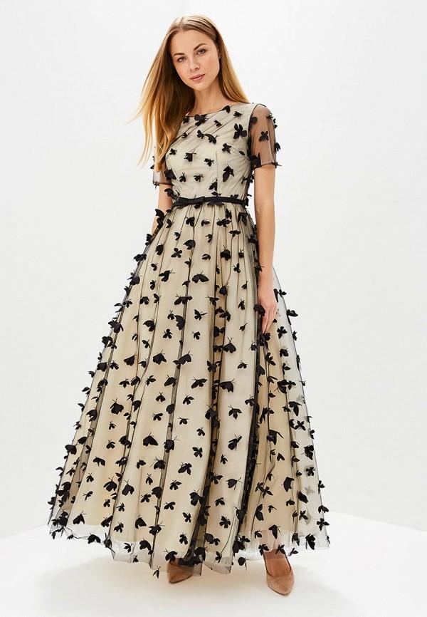 Платье Lusio Lusio LU018EWBIYM9