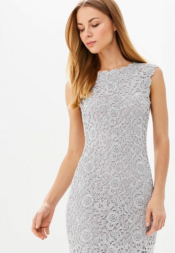 Платье Lusio Lusio LU018EWBJHS9 платье lusio lusio lu018ewbrli5