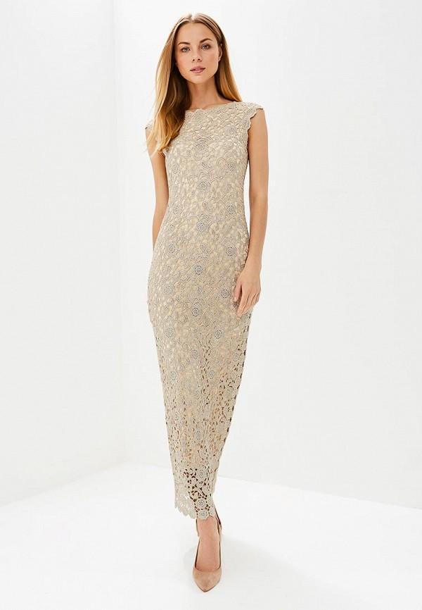 Платье Lusio Lusio LU018EWBJHT0 платье lusio lusio lu018ewubu24