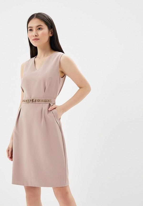 Платье Lusio Lusio LU018EWBJIC7