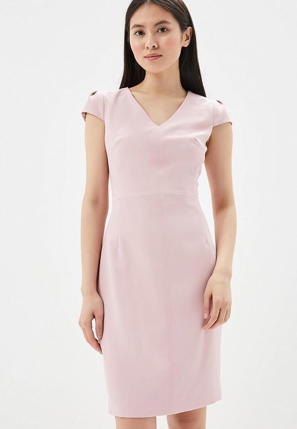 Платье Lusio Lusio LU018EWBJID1
