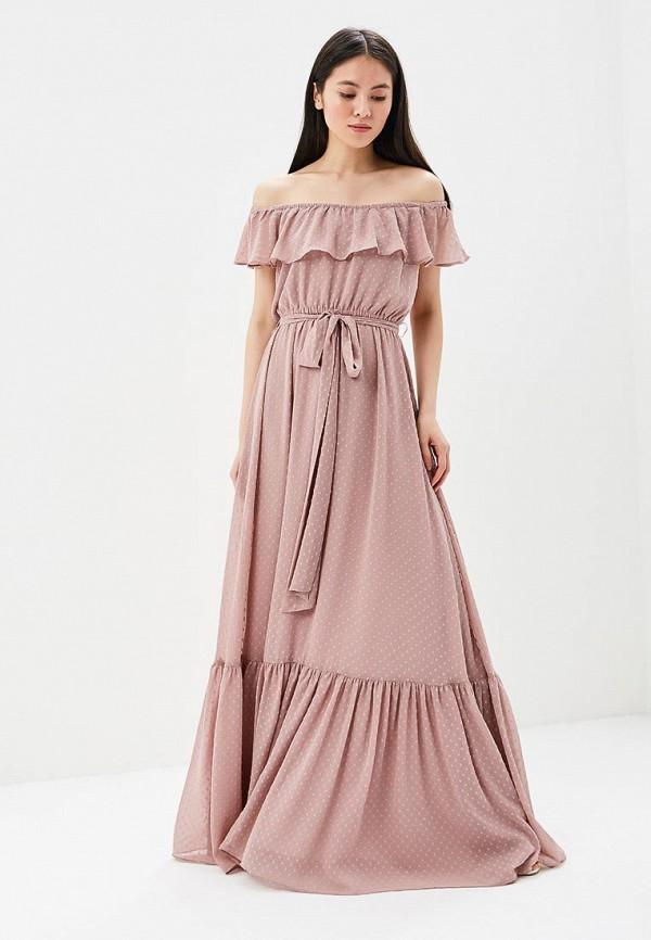 Платье Lusio Lusio LU018EWBJID4 платье lusio lusio lu018ewxtk79