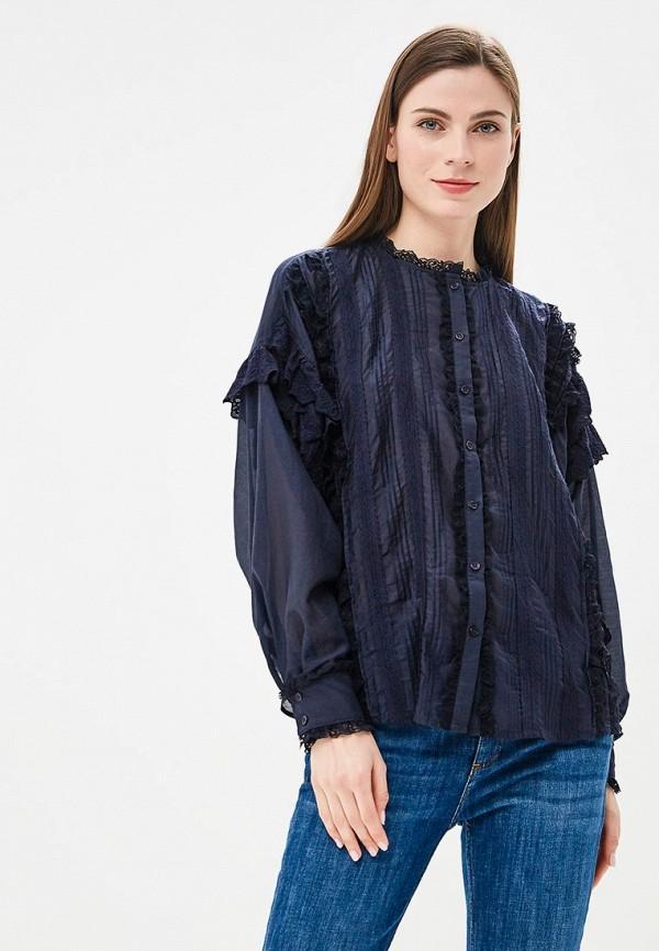 Блуза Lusio Lusio LU018EWBMDE2