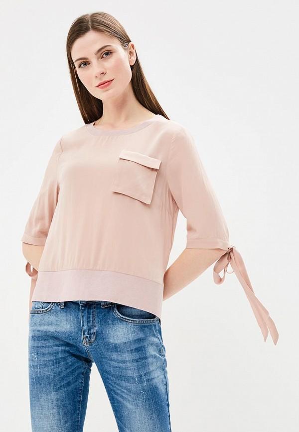 Блуза Lusio Lusio LU018EWBMDE5