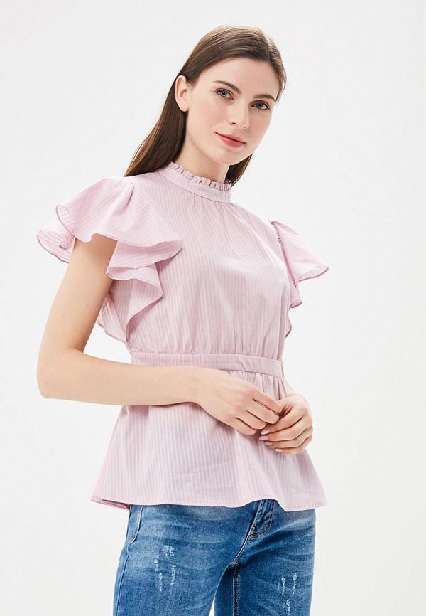 Блуза Lusio Lusio LU018EWBMDE6
