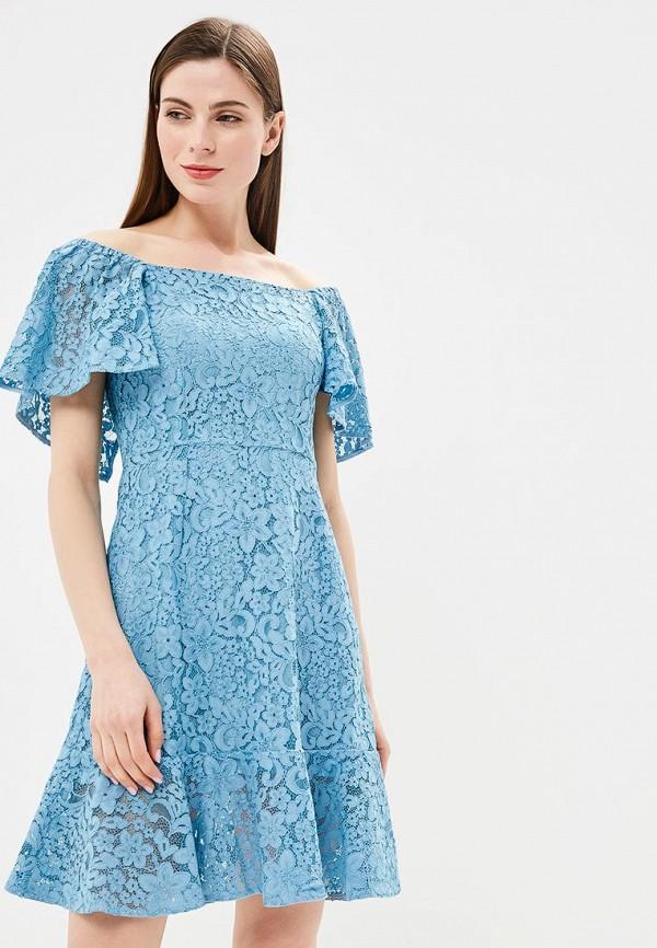 Платье Lusio Lusio LU018EWBMDE8