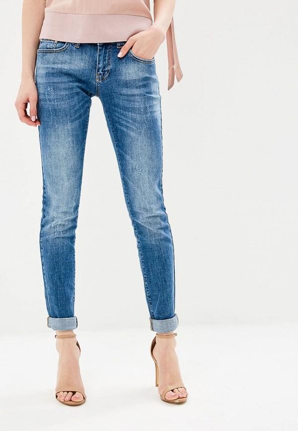 Джинсы Lusio Lusio LU018EWBMDG7 джинсы lusio lusio lu018ewboxq6
