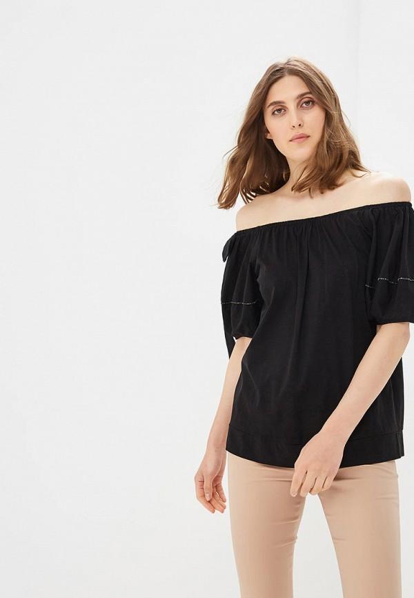 Блуза Lusio Lusio LU018EWBOXM4 блуза lusio lusio lu018ewbsqa4