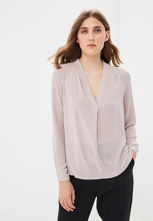 Блуза Lusio Lusio LU018EWBOXM5 блуза lusio lusio lu018ewayjm3