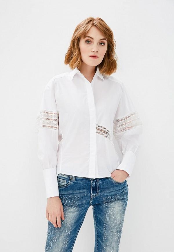 Блуза Lusio Lusio LU018EWBOXM7 блуза lusio lusio lu018ewayjm3