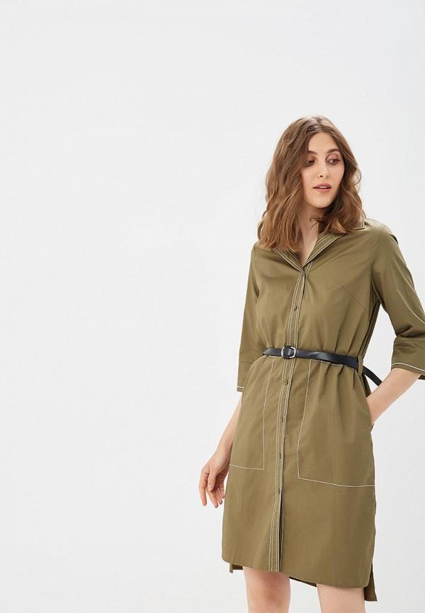 Платье Lusio Lusio LU018EWBOXN9