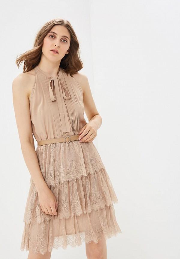 Платье Lusio Lusio LU018EWBOXO4
