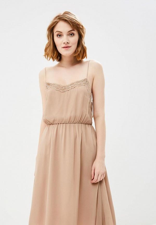 Платье Lusio Lusio LU018EWBOXP1
