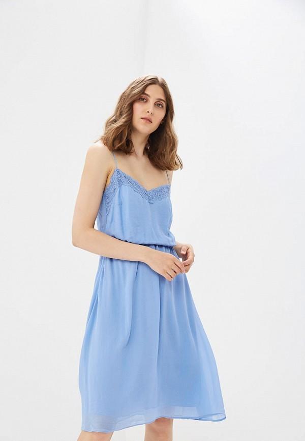 Платье Lusio Lusio LU018EWBOXP2 платье lusio lusio lu018ewxtk79