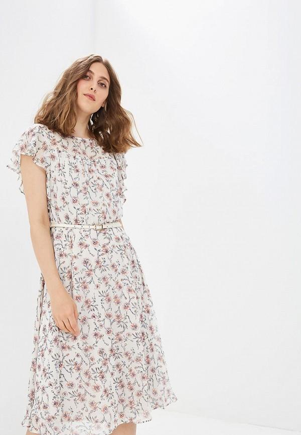Платье Lusio Lusio LU018EWBOXP3