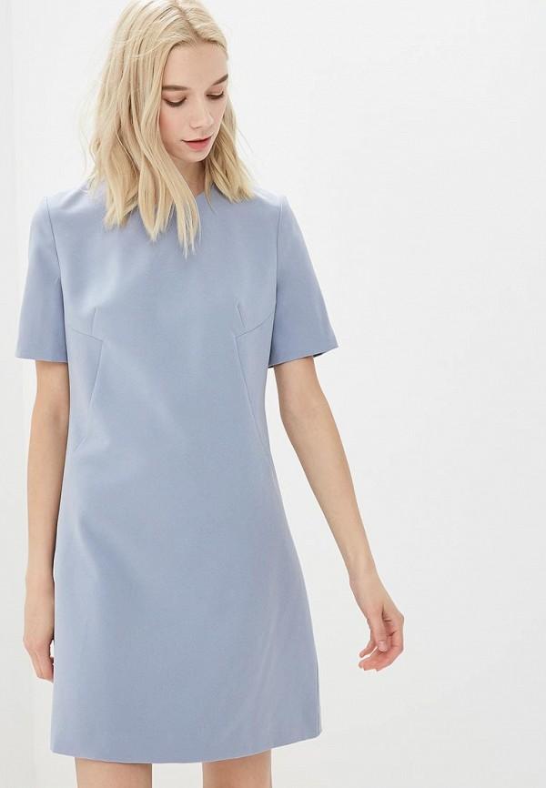 Платье Lusio Lusio LU018EWBRLI6