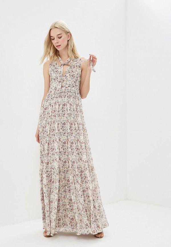 Платье Lusio Lusio LU018EWBRLI8