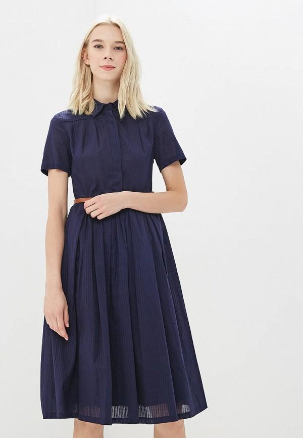 Платье Lusio Lusio LU018EWBRLI9