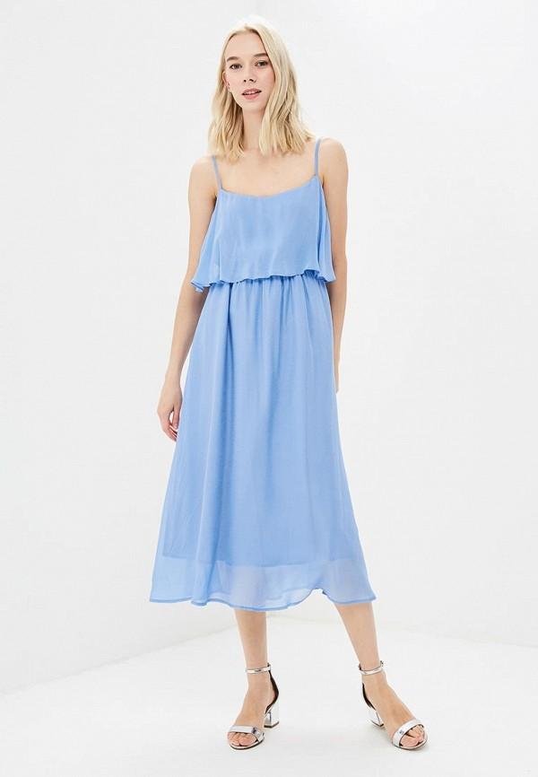 Платье Lusio Lusio LU018EWBRLJ1