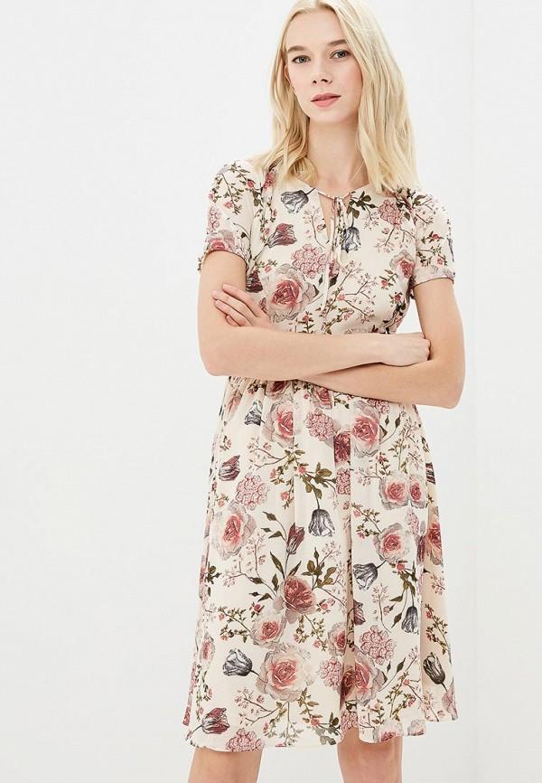 Платье Lusio Lusio LU018EWBRLJ3 платье lusio lusio lu018ewxtk79