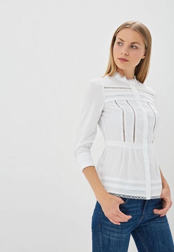 Блуза Lusio Lusio LU018EWBSQA4