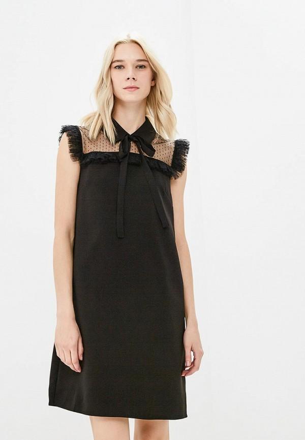 Платье Lusio Lusio LU018EWBSQB0