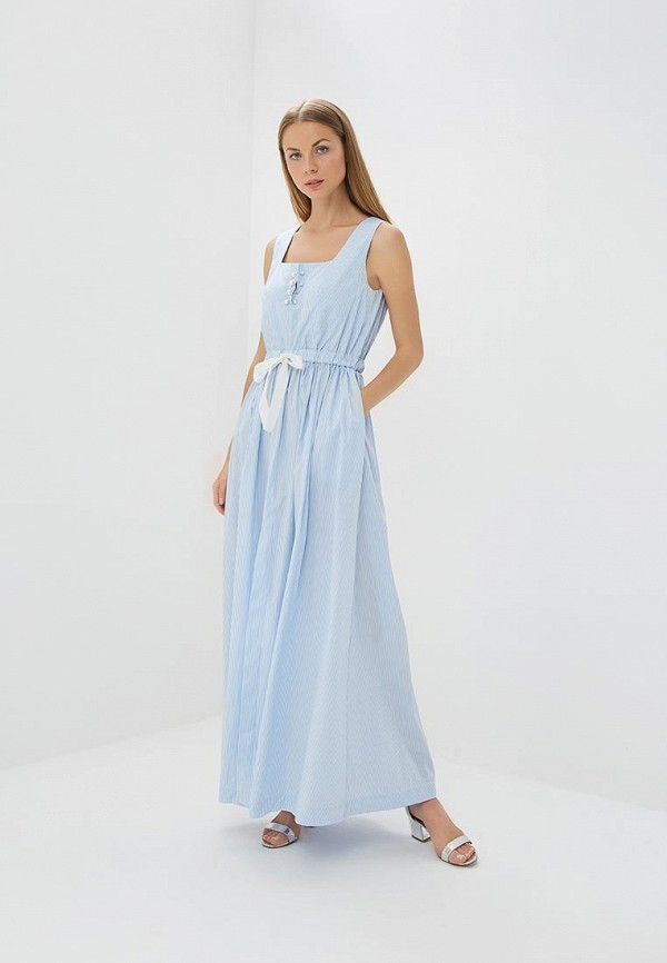 Платье Lusio Lusio LU018EWBSQB2 платье lusio lusio lu018ewvrv26