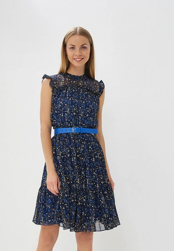 Платье Lusio Lusio LU018EWBSQB5