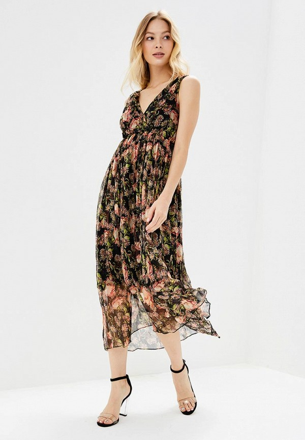 Платье Lusio Lusio LU018EWBVSK5