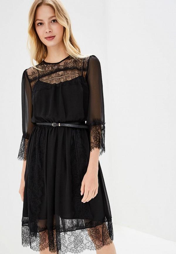 Платье Lusio Lusio LU018EWBVSK6 платье lusio lusio lu018ewbsty0