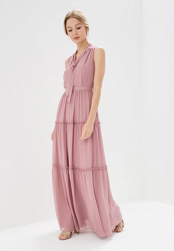 Платье Lusio Lusio LU018EWBVSK8 платье lusio lusio lu018ewxah73