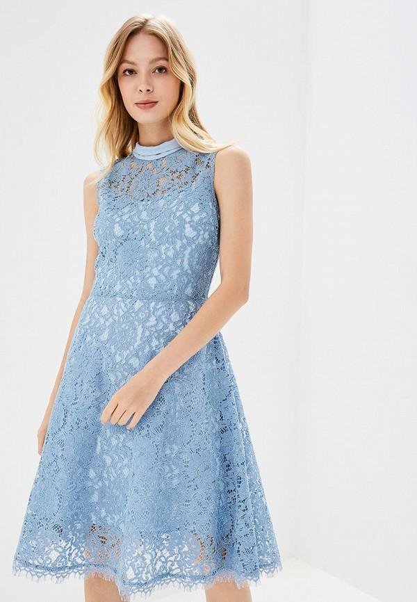 Платье Lusio Lusio LU018EWBVSL1