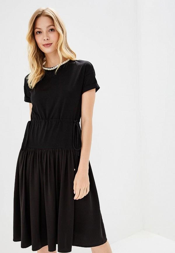 Платье Lusio Lusio LU018EWBVSL2